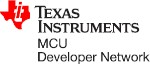 Texas Instruments MCU Developer Network RTOS partner for ARM and MSP430 microcontrollers